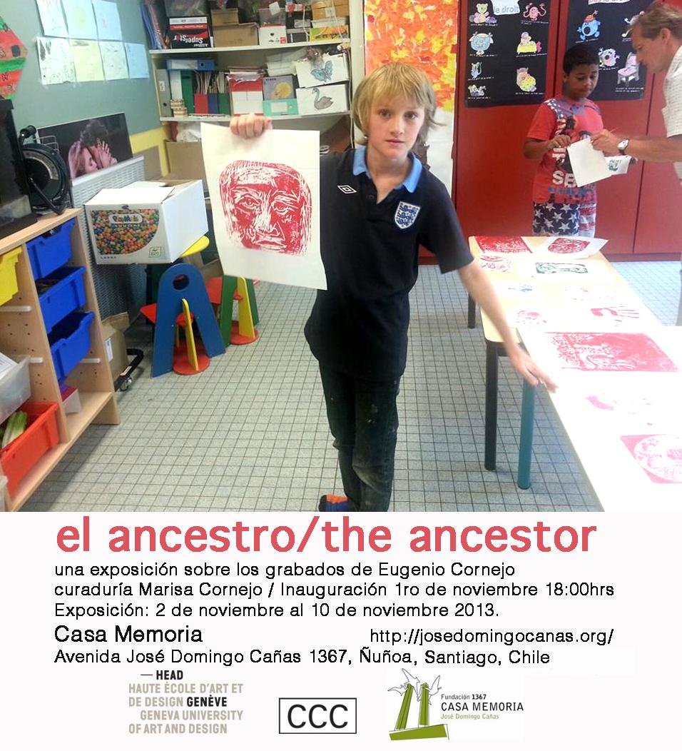 El Ancestro2